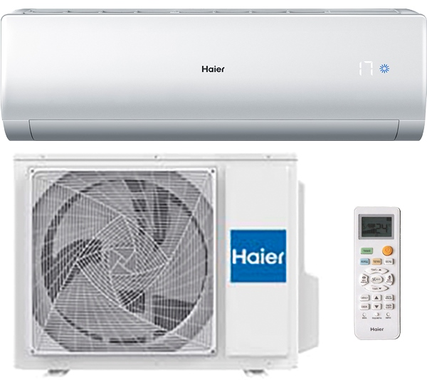 Кондиционер Haier AS70NHPHRA/1U70NHPFRA (инвертор)